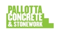Pallotta Construction Ltd logo