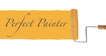 Perfect Painters & Home Renovation Services logo