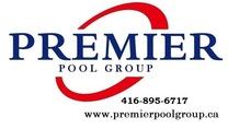 Premier Pool Group logo