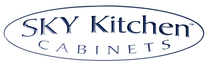 SKY Kitchen Cabinets Ltd logo