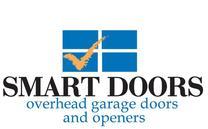 Smart Doors Inc Logo