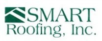 Smart Roofing Inc. logo