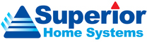 Superior Home Systems logo