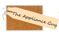 The Appliance Guy logo