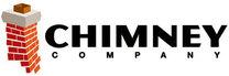 The Chimney Company Inc. logo
