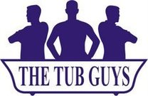 The Tub Guys Logo