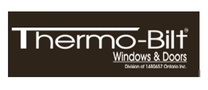 Thermo-Bilt Windows & Doors logo