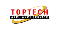 Top Tech Appliance Service logo