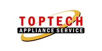 Top Tech Appliance Service logo