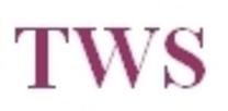 Toprock Wall Systems Ltd. logo
