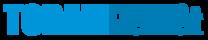 Toram Plumbing and Mechanical logo