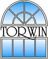Torwin Windows & Doors Ltd Logo