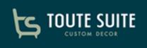 Toute Suite logo