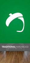 Traditional Hardwood Flooring Ltd logo