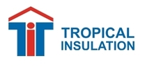 Tropical Insulation, Inc. logo