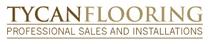 Tycan Flooring Logo