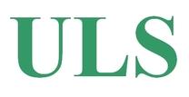 Urban Lawn Sprinklers logo