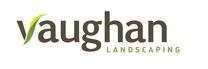 VAUGHAN LANDSCAPING INC. logo