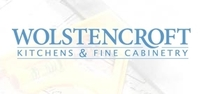 WOLSTENCROFT KITCHENS LTD. logo