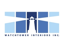 Watchtower Interiors Inc. logo