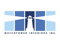 Watchtower Interiors Inc. logo