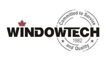 Windowtech logo