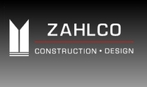 ZAHLCO CONSTRUCTION LTD logo