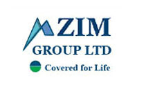 ZIM Group – Metal Roofing logo