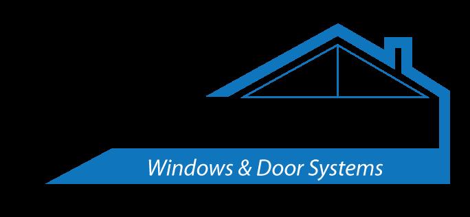 Temp Smart Windows logo
