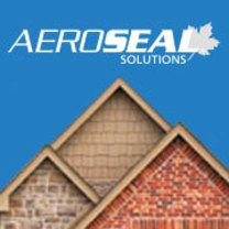 Aeroseal Solutions logo
