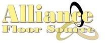 Alliance Floor Source Logo