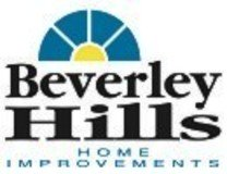 Beverley Hills Home Improvements logo
