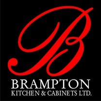 Brampton Kitchen & Cabinets Ltd logo
