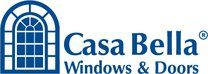 Casa Bella Windows Inc. Logo