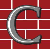 Cummins Restorations Logo