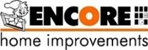 Encore Home Improvements Logo
