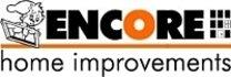 Encore Home Improvements logo