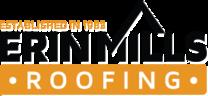 Erin Mills Roofing Ltd Logo
