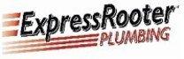 ExpressRooter Plumbing logo