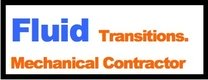 Fluid Transitions Logo