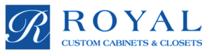 Fortino Custom Cabinets logo