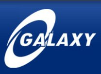 Galaxy Windows logo