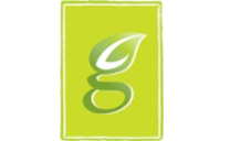 Genus Loci Ecological Landscapes Inc. Logo