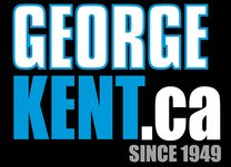 George Kent Home Improvements Ltd Logo