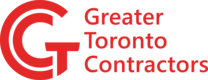 Greater Toronto Contractors Logo