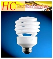 HC Electrical Services logo