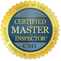 Home Inspections 4U logo