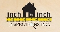 Inch By Inch Inspections, Mold Detection and Removal logo
