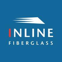 Inline Fiberglass Ltd logo