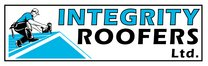 Integrity Roofers logo